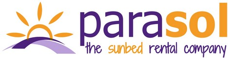 Sunbed Rental Company